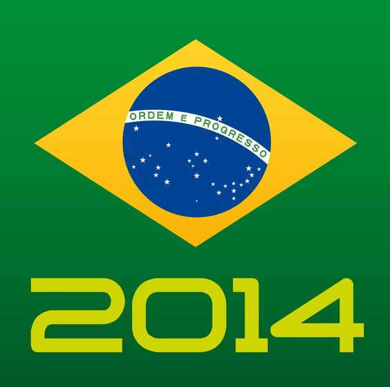 Sport FIFA World Cup 2014 Qualified Teams In Groups Amazing world ...