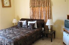 RICH VIEW GUESTHOUSE in Kingstown, Saint Vincent and Grenadines | B&B Rental