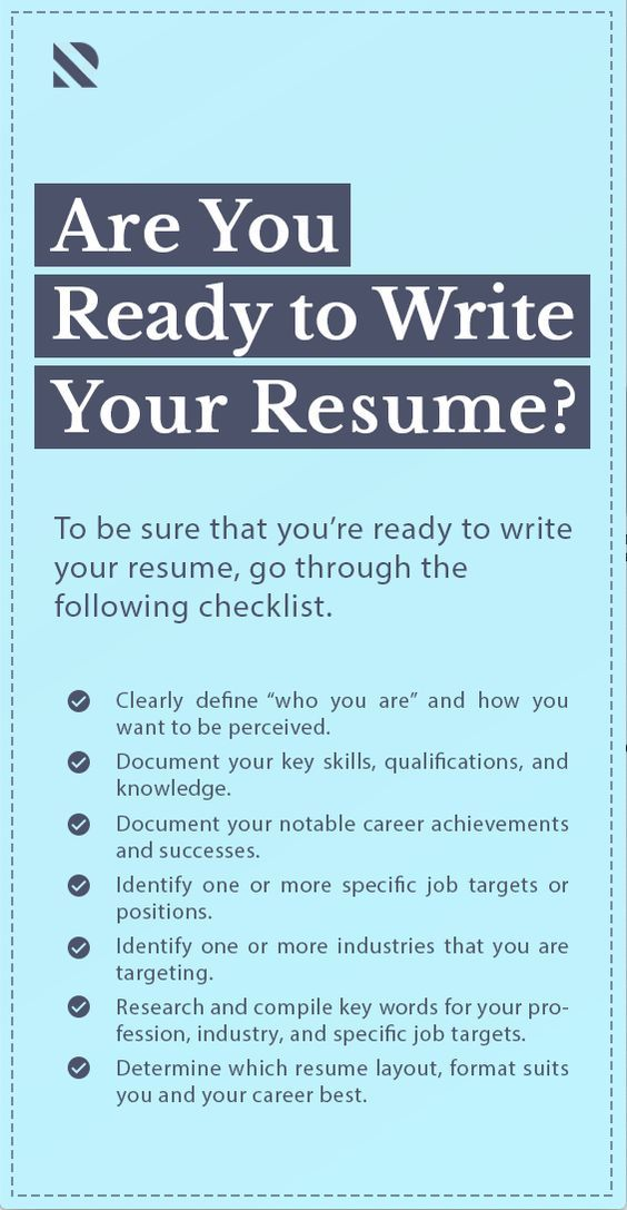 Pin On Free Resume Review Service By Craftresumes Com