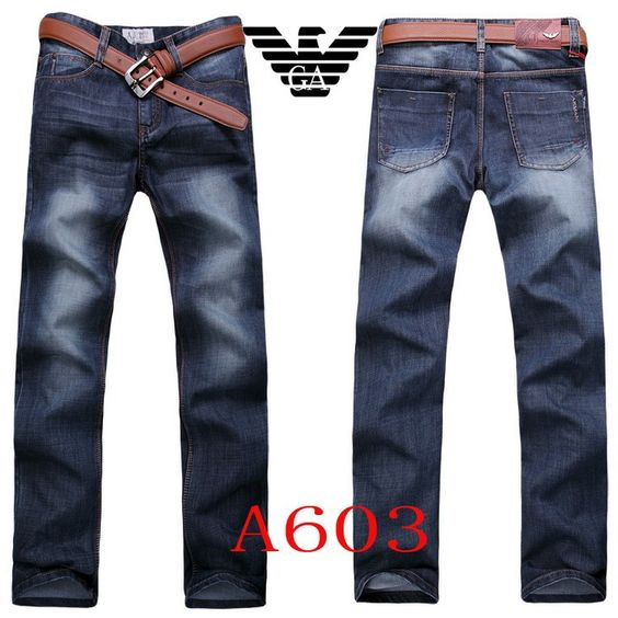 love this jeans for men Armani Men Jeans POAMJEAM180 cheap price ...