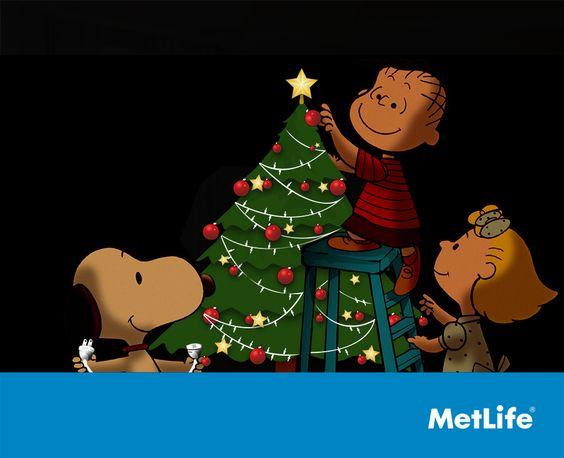 Imagem 7 da composição de imagens para gif de Natal