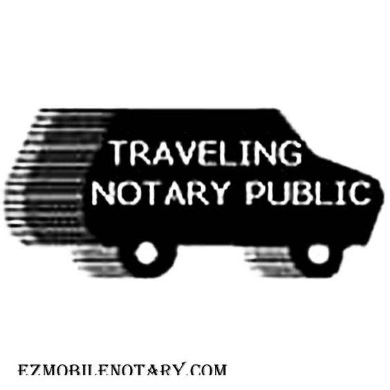 c lafayette la us notaries