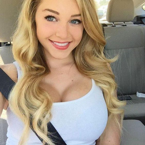 red hill latina women dating site Sign up for free to dating site cupidcom  'spring hill, florida' or '34610, spring hill'  we know that most single men and single women are not interested in.