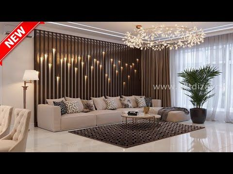 Top 50 Latest Modern Drawing Room Ideas 2019 Catalogue Drawing