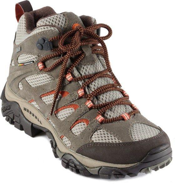 danner tfx mid waterproof hikers