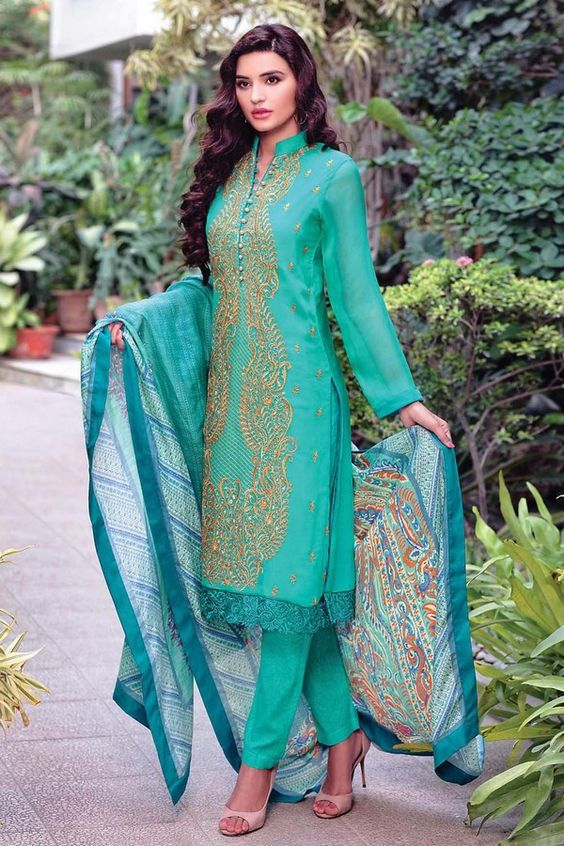 Al Karam-Eid-Festive-Lawn-Prints-Dress-Collection-2015-16-For-Girls-12