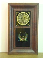 Picturehttp://myoldclocks.weebly.com