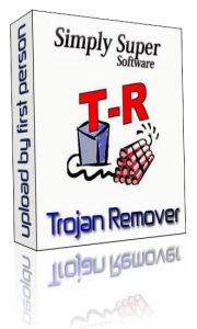 trojan remover 6.8.5 keygen