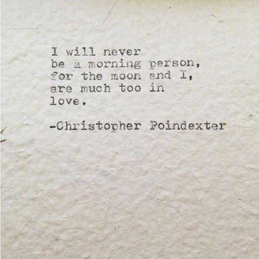 https://thoughtsfor2am.files.wordpress.com/2015/04/christopher-poindexter-poem-1.jpg
