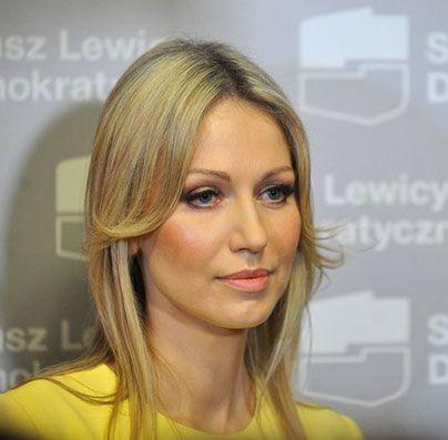 Le nacionalistes polaks force le second retorne electora