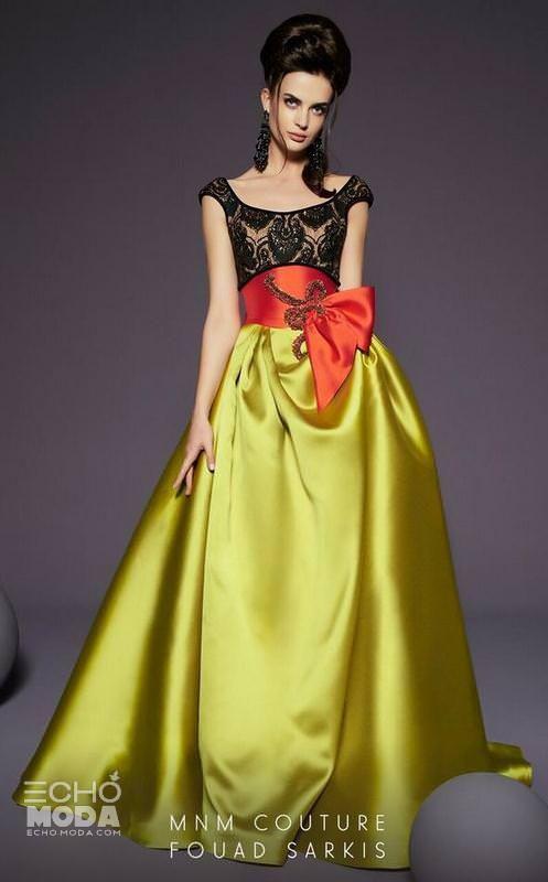 شراء فساتين سهرة اون لاين Evening Dresses Dresses Fashion