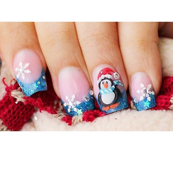 Instagram media by cuteglitternails