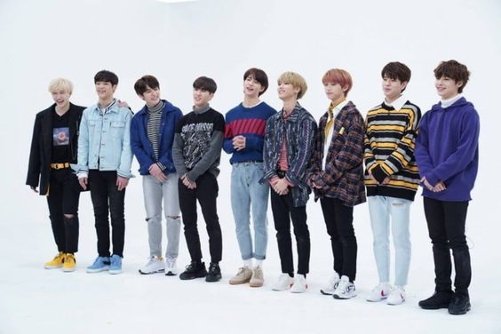 """Watch: Stray Kids Slays Dance Challenges And Shows Off Unique Skills On """"Weekly Idol"""""""
