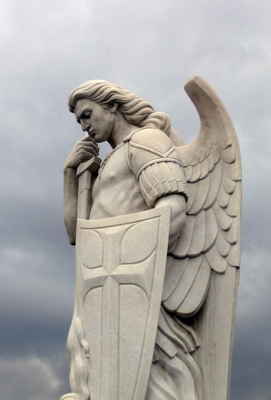 N'oublions pas nos chers anges-gardiens ! - Page 3 4e47a29f14539b6ee494cbe84666e04b