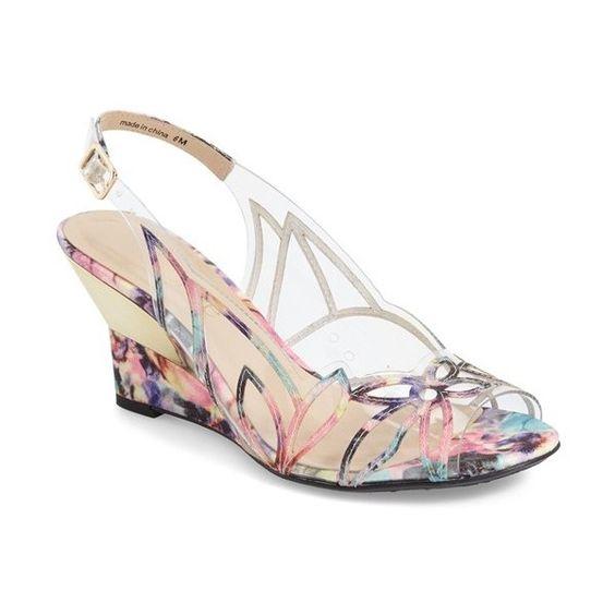 J renee white dress shoes rubbing