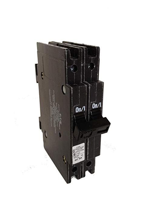 Eaton Qcf2060 Quicklag Industrial Circuit Breaker Review Breakers Circuit Cutler
