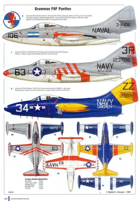 http://www.readytowin.org/images/F9F_Panther/Grumman_F9F_Panther_1.jpg