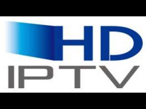 Chegou Canais Em Hd Na Flixtv Com Imagens Benfica Tv Tv