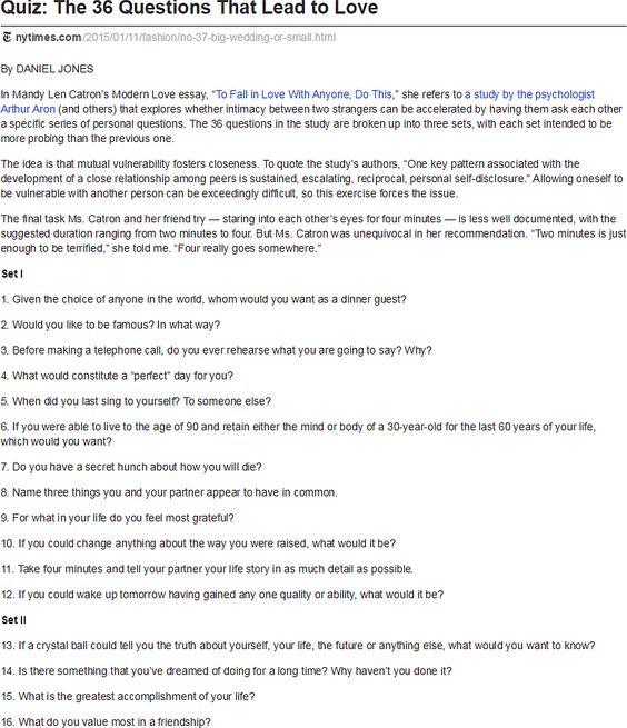 Conversation Topics, The O'jays And Wedding On Pinterest