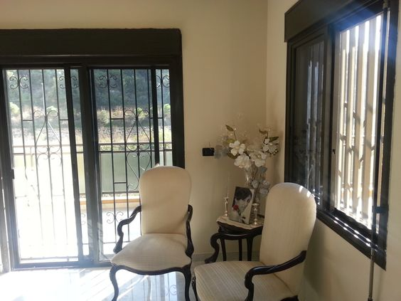 apartment for sale in wadi chahrour
