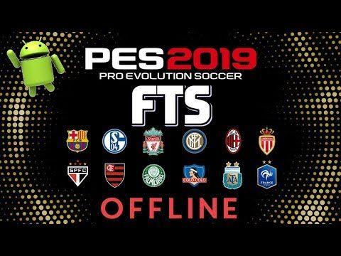 Net Download Futebol Game Jogo Android Jogos De Futebol