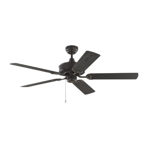 Bailey Street Home 96 Bel 820114 Ely Warren 44 Inch Outdoor Ceiling Fan Bronze Ceiling Fan Ceiling Fan Outdoor Ceiling Fans 44 inch outdoor ceiling fan