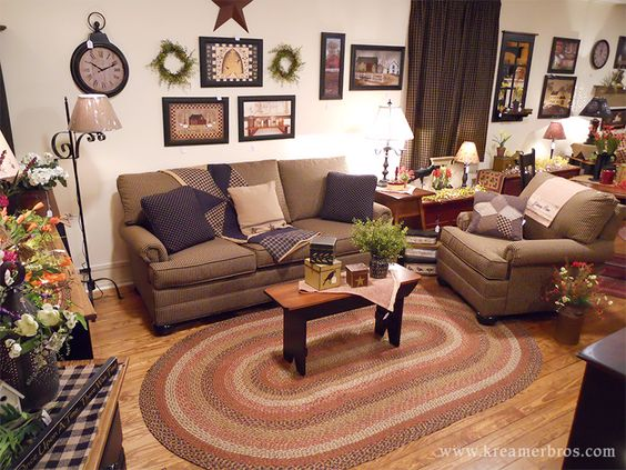 Country Furniture Lebanon And Country On Pinterest