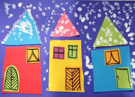 Pinterest ein katalog unendlich vieler ideen - Basteln weihnachten grundschule ...
