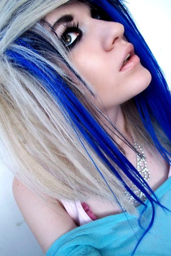 piercedxbarbie   PiercedxBarbie #hair #cloths #altmodel   Alternative Models