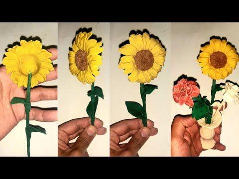 Pin On Paper Cut Art