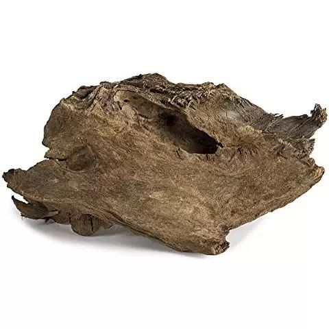 Amazon.com: aquarium driftwood: Pet Supplies