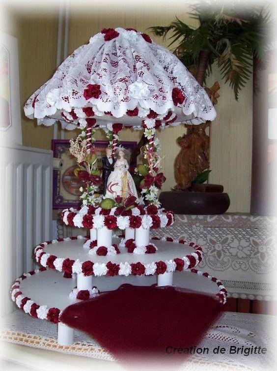 Support pour drag es mariage recherche google drag es for Decoration fausse porte mariage