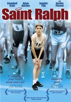 Saint Ralph (2004)