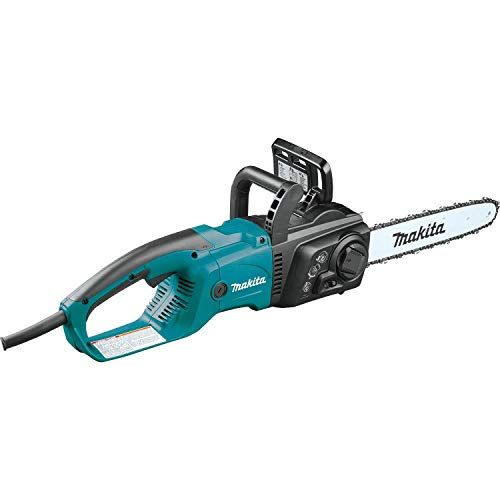 The 4 Best Chainsaws For Women Reviews 2019 With Images Best Chainsaw Electric Chainsaw Chainsaw
