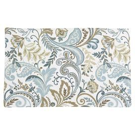Findlay Placemat (Set of 4)