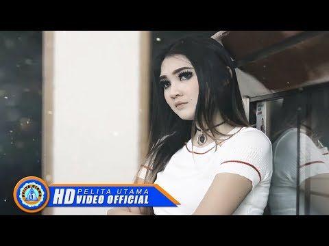 Nella Kharisma Antara Benci Dan Rindu Official Music Video
