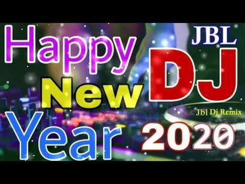 Happy New Year 2020 Happy New Year Song New Years Song Happy New Year Fireworks