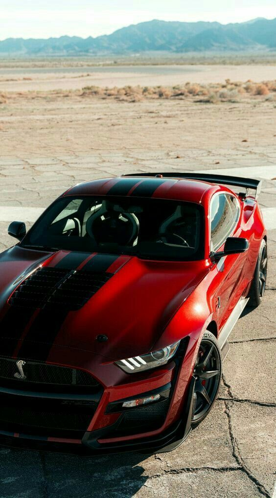 The Best Car News Ford Mustang Shelby Gt500 Sports Cars Mustang Ford Mustang Shelby