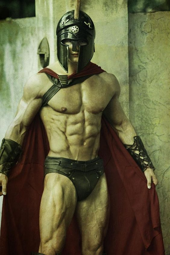sparta single gay men 18 party games for adult gay men by alexander cheves when was the last time you had a good old-fashioned house party romp with all your buds read more below  what about single people and .