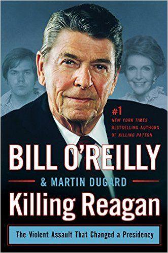 O reilly books PDF hive Oreilly