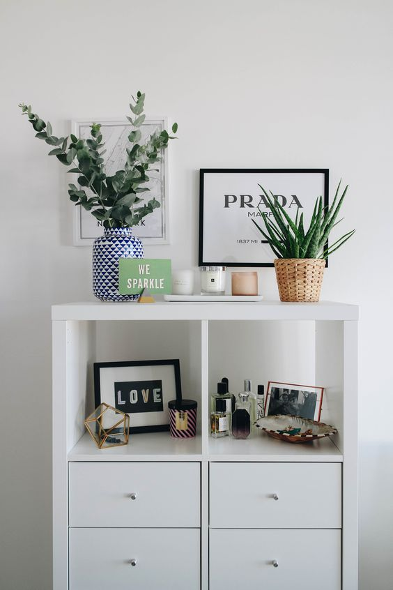 These Are the Best IKEA Designs I Purchased for My Apartment