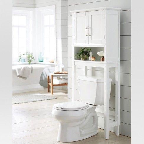 29+ Target toilet cabinet best