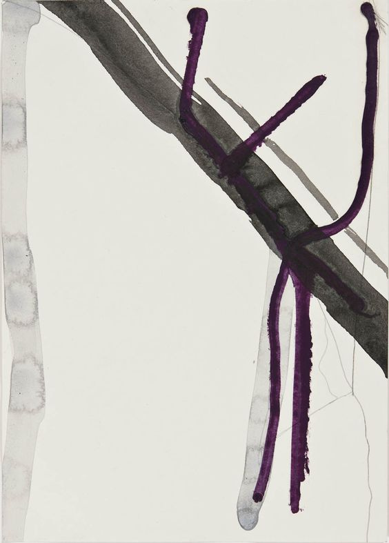 thomas müller. untitled (PH 111), 2012