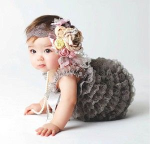 Seriously!?!? too cute!!! Babies fashion. Clothes for kids:http://findanswerhere.com/kidsclothes