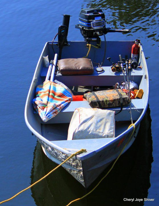 Fishing boat fishing boats pinterest kid dads and for Boat umbrellas fishing