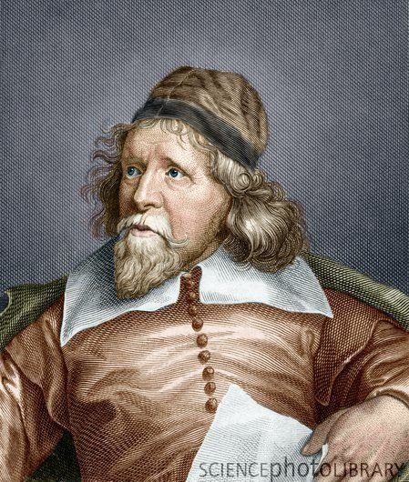 Inigo Jones Architect and stage designer.Born in London in 1573 he studied architecture in Italy and brought the new Palladian designs to Britain. Designed the first planned square (Covent Garden) in London and introduced the first terraced house