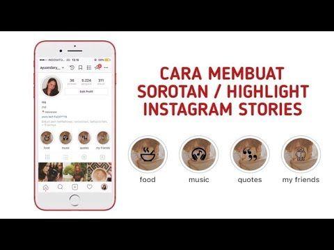 11 Background Sorotan Ig Hitam Friends Di 2020 Kutipan Musik Instagram Gambar