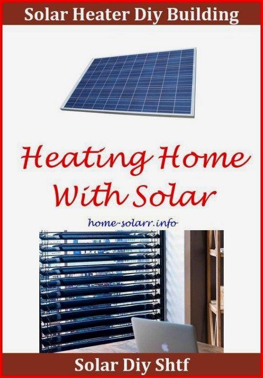 Solar Energy Solutions Solar Solar Panels Solar Solar Power House