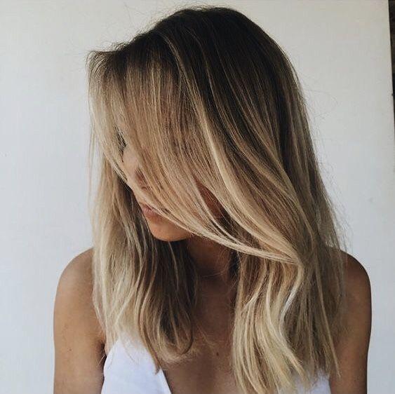 Tumblr Hair Hairstyles Hairstyles For School Teens