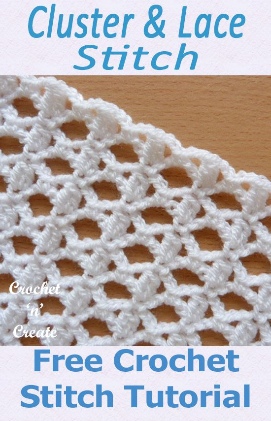 Pin On Crocheting Blankets Pillows